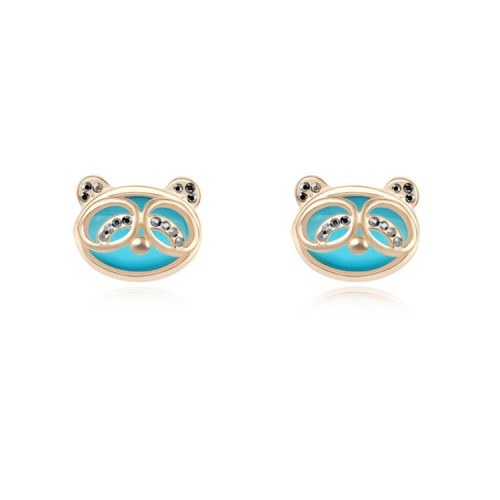 earring15216