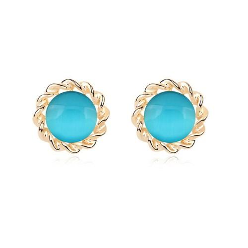 earring14449