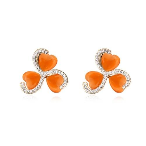 earring14288