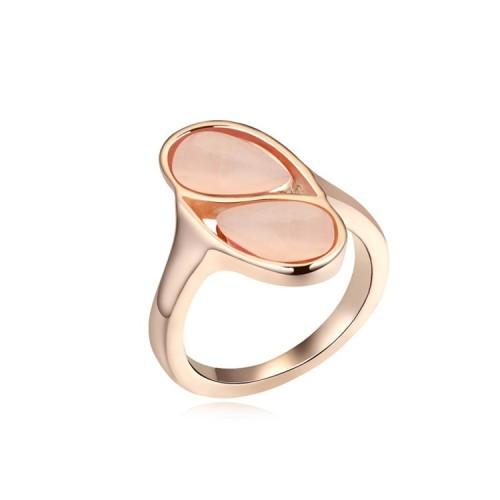 ring 13213