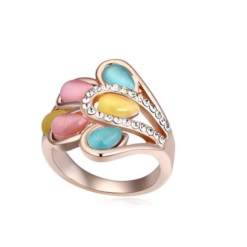 ring 13291