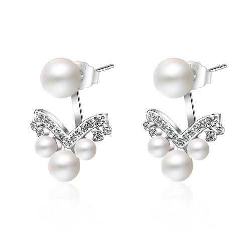 earring  ED789