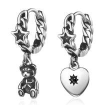 earring  EH526