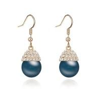 earring 13092