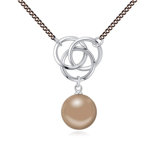 necklace 23230