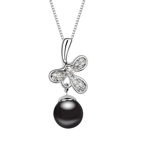 necklace13358