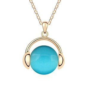 necklace 9671