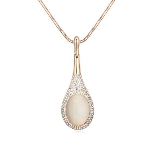 necklace 11878 N11878