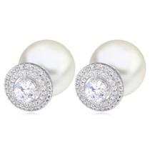 earring 19514