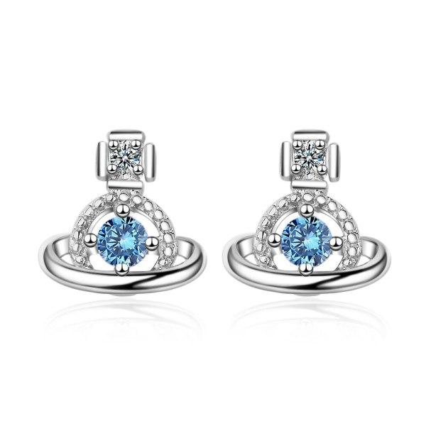 earring 850