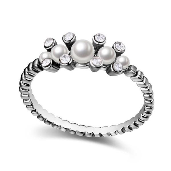 ring18975