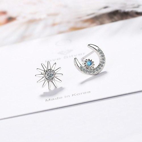earring  ED804