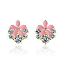 earring  ED745