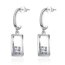 earring  ED796