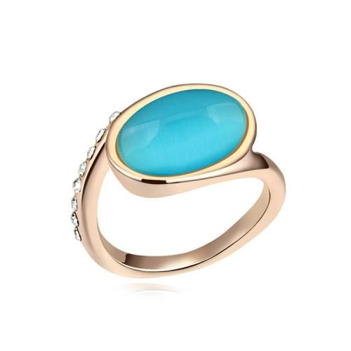 ring 13215