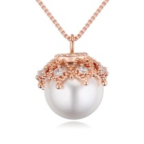 necklace 25218