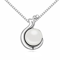 necklace14643