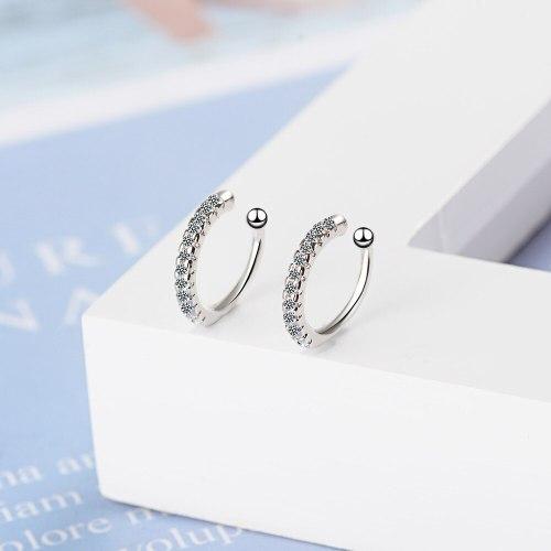 earring  EH436