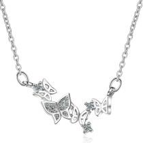 necklace DZ465