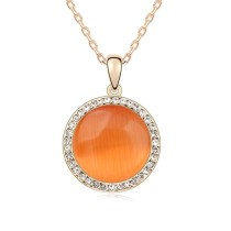 necklace  13143 N13143