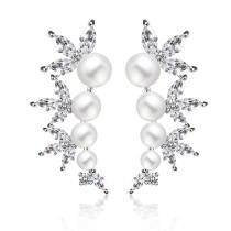 earring q9990809