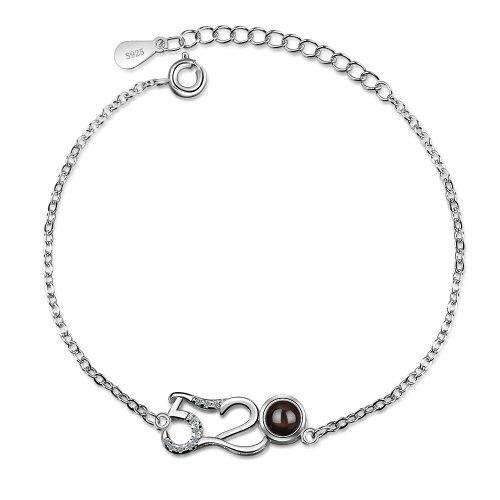 bracelet SL143
