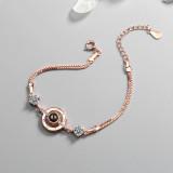 bracelet  SL147