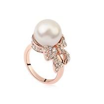 ring14577