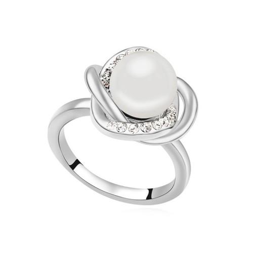 ring14771