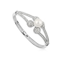 bracelet 10583