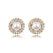 earring 8828