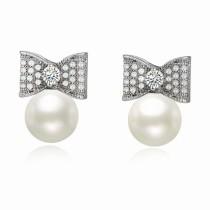 earring q9990793a