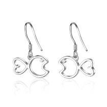 earring   EH398