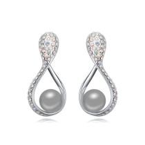earring17778
