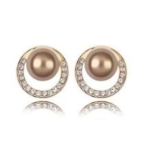 earring 10559