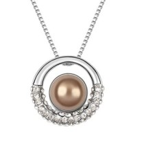 necklace12-5839