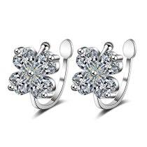 earring  EH430