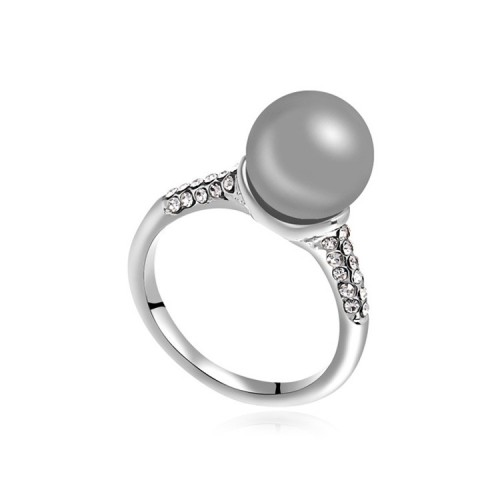 ring 17533