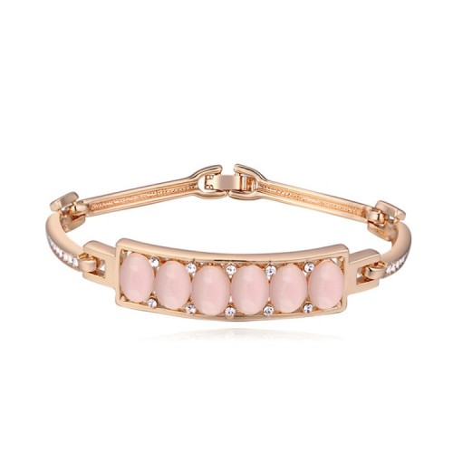 bracelet 20575