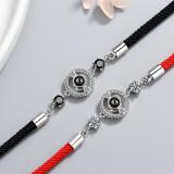 bracelet  SL154