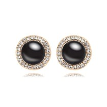 earring 13089