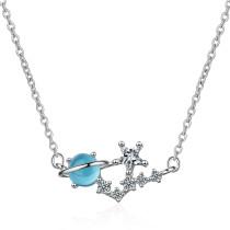 necklace  DZ453