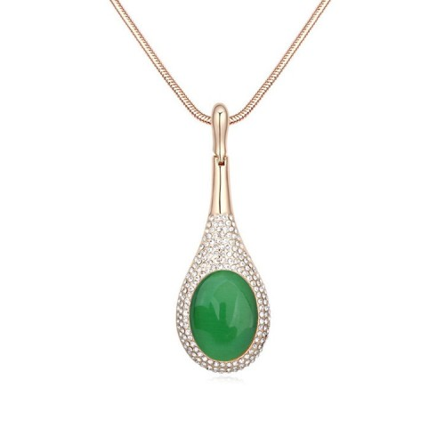 necklace 11881 N11881