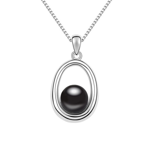 necklace13373