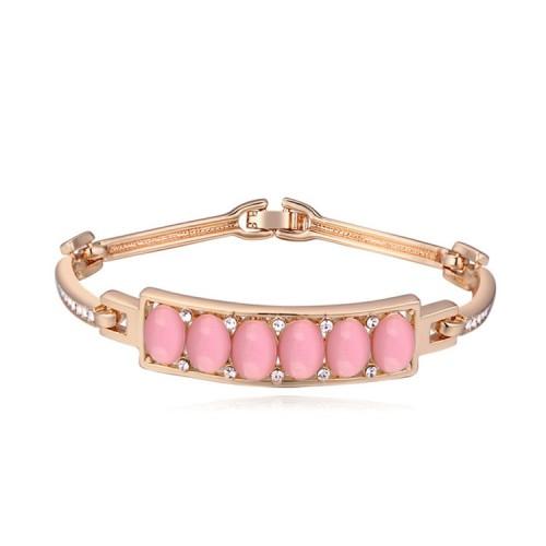 bracelet 20573