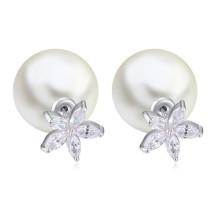 earring 19530