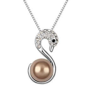 necklace 5835