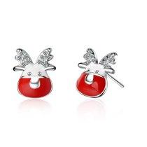 earring  ED771