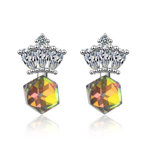 earring  ED764