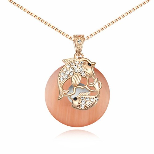 necklace14636